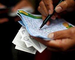 Brezilya'da Karaborsa Alarmı