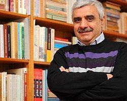 Türkiye ve Filistin | Ali Bulaç | Zaman