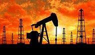 'İsrail'e Petrol Satmadık'