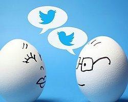 Twitter, SnappyTV'yi Bünyesine Kattı