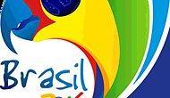 Facebook Dünya Kupası İçin Özel Sayfa Oluşturdu