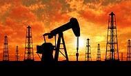 Kürt Petrolünün Parası Halkbank'a Yattı