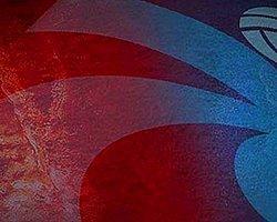 Trabzonspor Üst Mahkemeye İtiraz Edecek