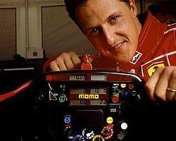 Schumacher'in Hasta Dosyasının Çalındığı İddiası
