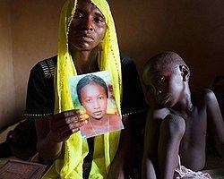Nijerya'da Köye Baskın: 30 Ölü, 60 Kız Çocuğu Kaçırıldı!