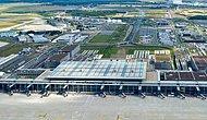 Berlin Havaaalanı Skandalında Çöpten Çıkan Belgeler