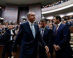 Başbakan'dan Bahçeli'ye: 'İspatlamazsan Alçaksın, Adisin'