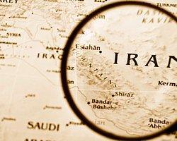 İran'dan IŞİD Fetvası