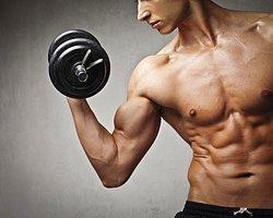 Vücut geliştirme: Yeni başlayanlar için 20 ipucu