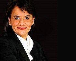Soma 'Torba'sına Padişahlık Mührü | Çiğdem Toker | Cumhuriyet