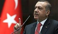 Erdoğan: 'Bahçeli MHP'yi Marjinal Sol Örgütlerin Maymunu Haline Getirdi'