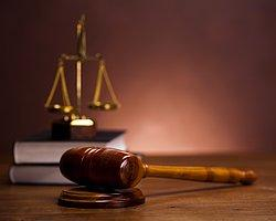 AYM'den Başörtülü Avukat Kararı