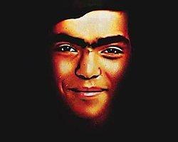 'Berkin Elvan Ölümsüzdür' Sloganı Ağır Cezalık!