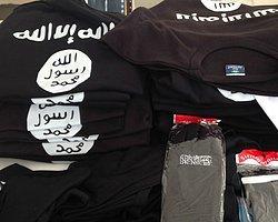 Bağcılar'da Tartışılan Dükkanın Sahibi:  'IŞİD ile Alakamız Yok'