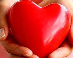 Stres Kalp Krizine Sebep Oluyor
