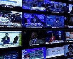 Ulusal Yayın Yapan Kaç Özel Televizyon ve Radyo Var?