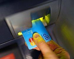Kredi Kartı Dolandırıcılığından Korunmanın 5 Yolu