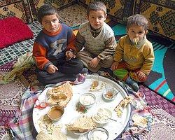 Yoksulluk Sınırı 3 Bin 772 Lira