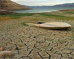 2 Milyar Metreküp Su Musluğa Ulaşmadan Kayboluyor