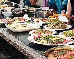Ramazana Özel Beslenme Önerileri