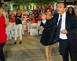 Ak Parti'de Alkol Krizi