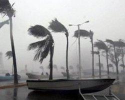"""El Nino"" Geri Gelebilir"
