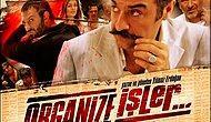 Türkiye'de En Çok Gişe Yapmış 20 Türk Filmi