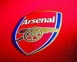 Arsenal 11 Futbolcusuyla Yollarını Ayırdı