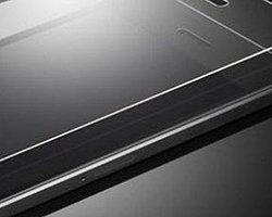 Havadaki ısıyı, sesi ve titreşimleri ölçerek telefona ek özellikler kazandıran ekranlar geliyor