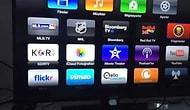 Sizce Apple Tv nedir
