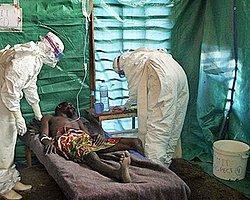 DSÖ, Ebola Salgını İçin Toplanıyor