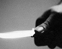 Otobüste 'Allahuekber' Diyerek, 3 Yolcuyu Bıçakladı