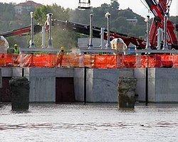 İstanbul'daki Su Sıkıntısı İçin B Planı