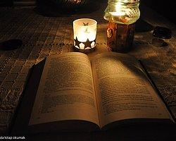 Yazarlar Kitap Çıkarıyor, Sözlük Destek Veriyor...