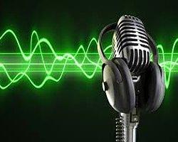 Sözlüğün Sevilen Üyesi ve Radyo Programcısı : Mulayimadam