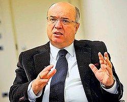CHP'lilerin Ekmeleddin Bey'le Sınavı | Fehmi Koru | Star