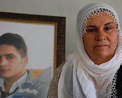 Medeni Yıldırım'ın Annesi: 'Onsuz Bir Yılın Her Anı Acıyla Geçti'