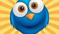 Twitter'da Hükümeti Eleştirmek Yurttan Atılma Nedeni Oluyor