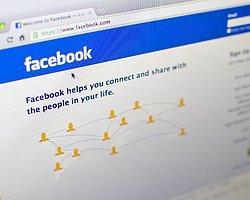 Facebook İnsanlar Üzerinde Gizli Deney Yapmış