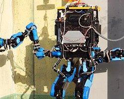 Google İnsansı Robotlar Satacak