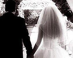 Evlilik Öncesi Bu Detaylara Dikkat!