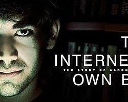 26 Yaşında İntihar Eden Reddit Ve Rss'in Yaratıcılarından Aaron Swartz'ın Hikayesi