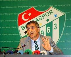 """""""Şener, Serdar ve Enes'i Bırakmam"""""""