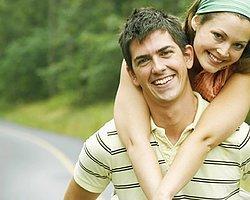 İlişkinizi Renklendirecek 3 Öneri