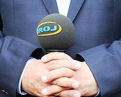 """Roj TV'nin Kapatılmasını ABD İstedi"""