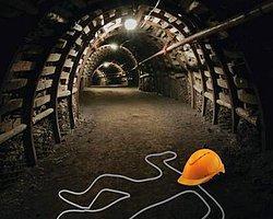 5 Ayda 810 İşçi Hayatını Kaybetti