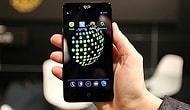 Dünyanın En Güvenli Akıllı Telefonu Ön Siparişte
