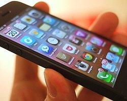 iPhone Bağımlılığını Ölçen Uygulama Geliştirildi