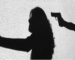 '5 Ayda 114 Kadın Cinayeti'