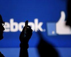 Facebook'a Psikolojik Deney Soruşturması